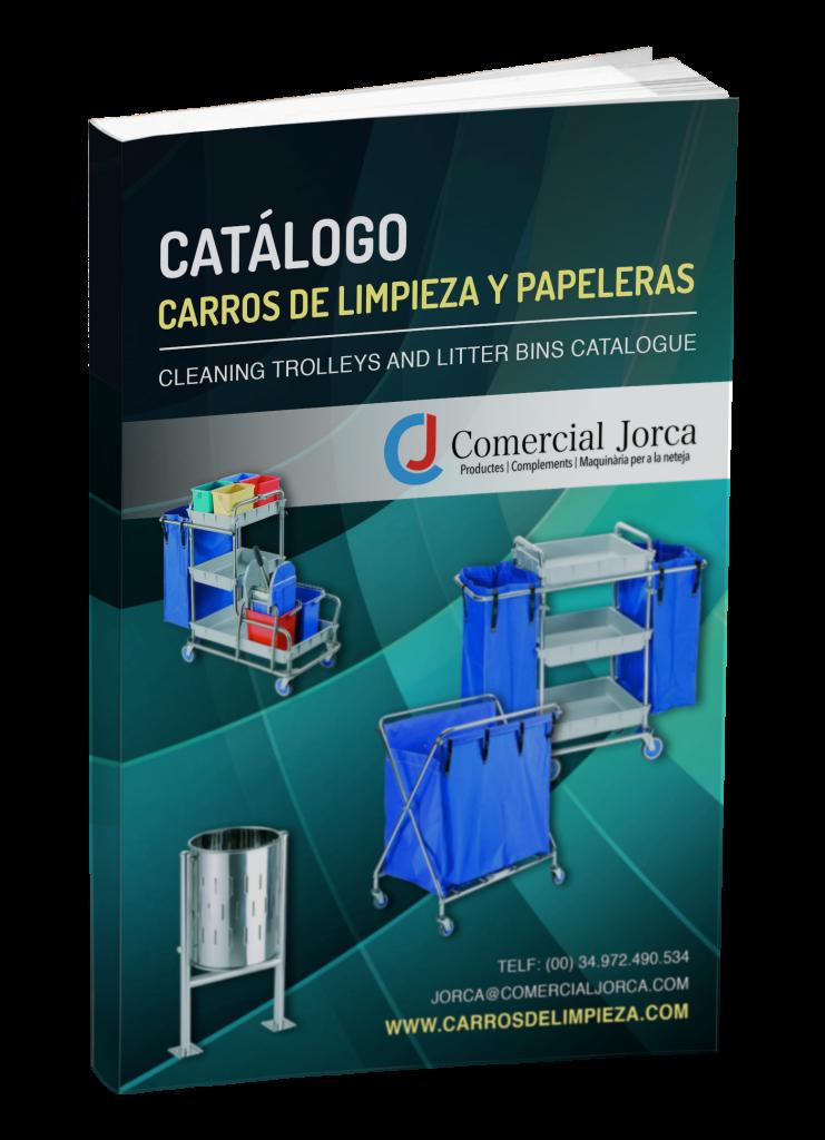 Catálogo_Carros_De_Limpieza